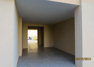 fasada-adamiceva-08