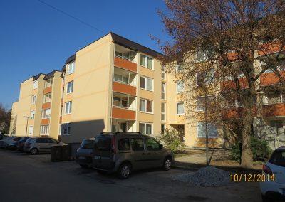 fasada-adamiceva-09