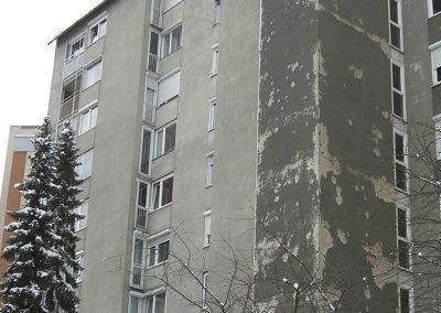 fasada-rasiska-01-2