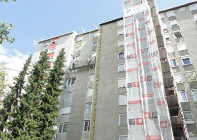 fasada-rasiska-03