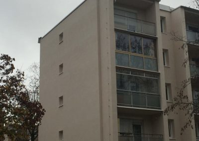 Tbilisijska-7