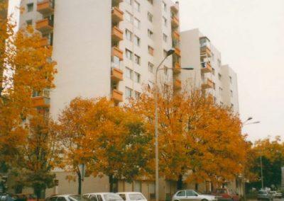 celovska-09