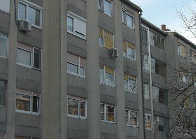 fadsada-jakceva-02