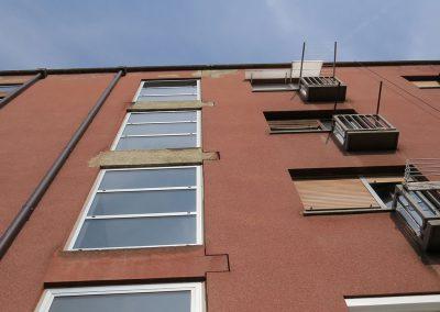 fasada-litrostrojska-1