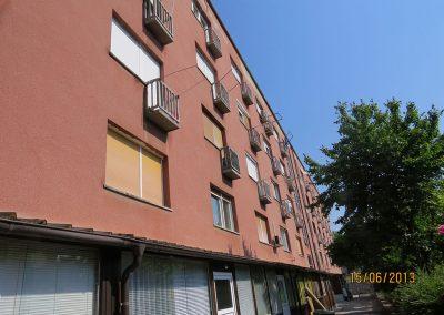 fasada-litrostrojska-2