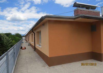 fasada-litrostrojska-4