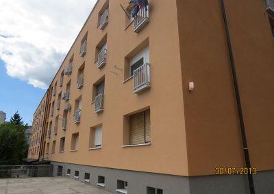 fasada-litrostrojska-5