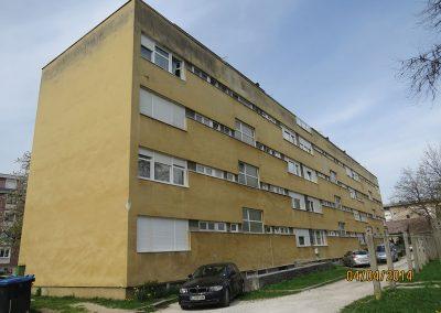 fasada-prusnikova-01
