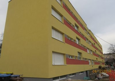 fasada-prusnikova-02