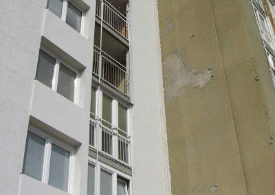 ref-kogojeva-01-e1436913196299