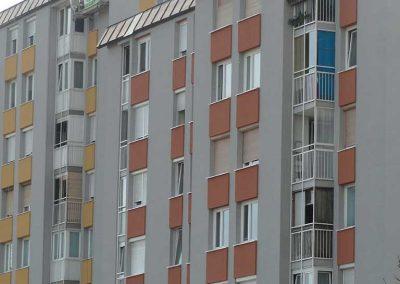 ref-kogojeva-08-e1436913131337