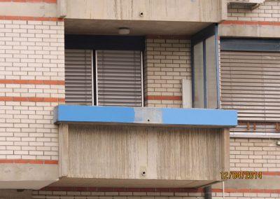 tr-balkon-01