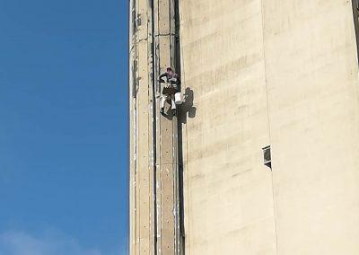03 sanacija balkonske vertikale