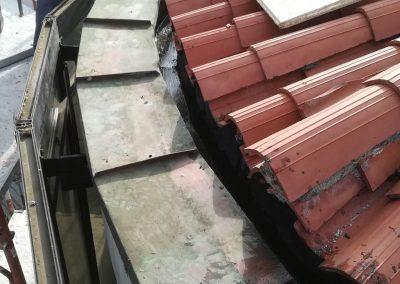 03 popravilo strehe