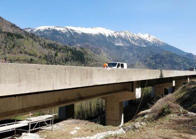 02 potek viadukta