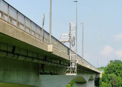 08 delovna košara za viadukte