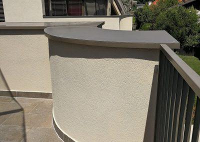 08 ponovna vzpostavitev terase