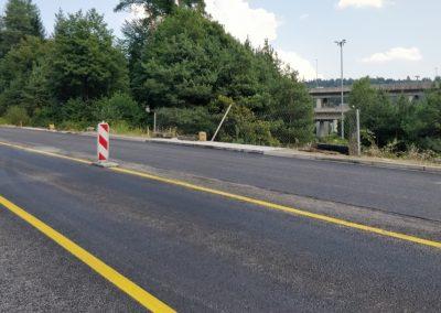 09 novo izveden asfalt