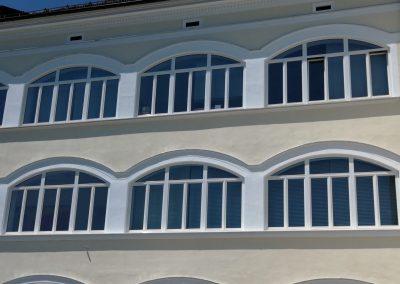 05 zaključeni oknjaki in simsi