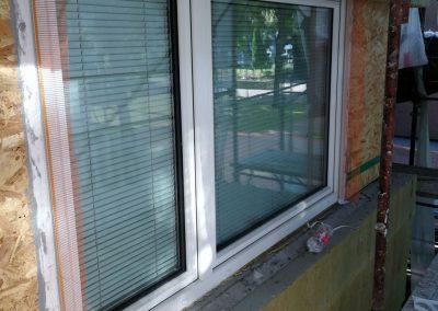 06 vogalniki in obdelava pri oknih